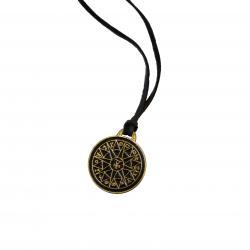 Amulet na zdrowie