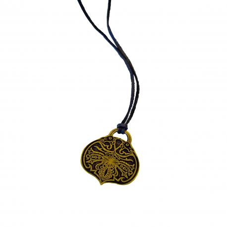 Amulet na szczęście